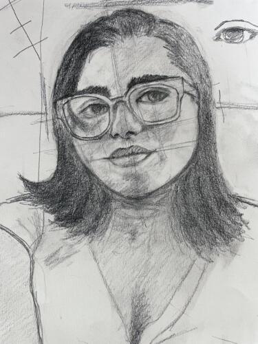 Portret Atelier